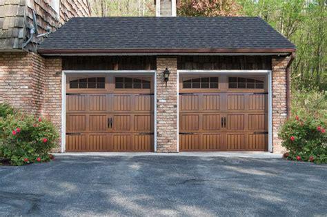 wind load garage doors wind load thermacore garage doors