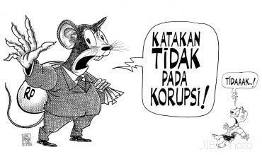 Etika Membangun Sikap Profesionalisme Sarjana anitatripratiwi this site is the cat s pajamas