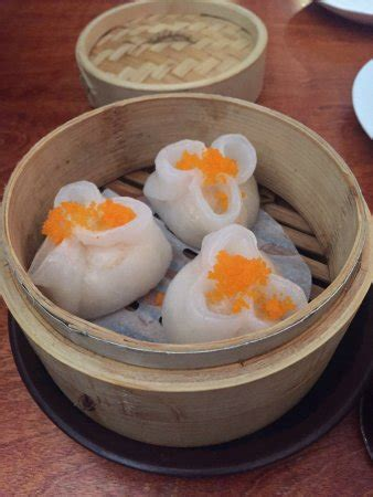 bao dim sum house photo1 jpg picture of bao dim sum house los angeles tripadvisor