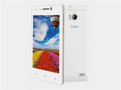 Ac Sanyo Aqua Series 1 2 Pk intex aqua y2 remote with android 4 4 and universal remote launched for rs 4390