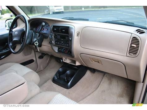 how to remove a 2002 mazda b series engine and transmission how to remove 2001 mazda b series dash board gta car kits mazda tribute 2002 2006 ipod