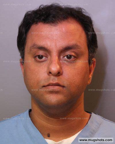 Polk County Fl Arrest Records Polk County Fl Criminal Records Arrest Records Florida