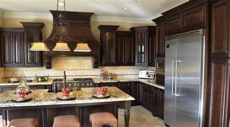 benedettini cabinetry benedettini cabinets kitchens remodel