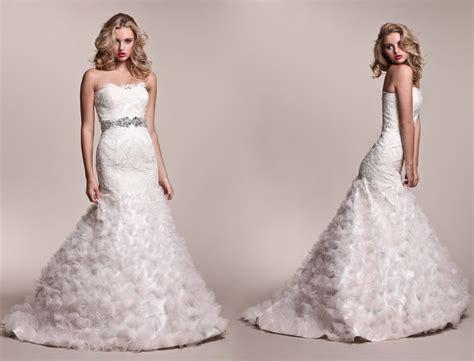 wedding dresses naples fl confetti couture naples fl