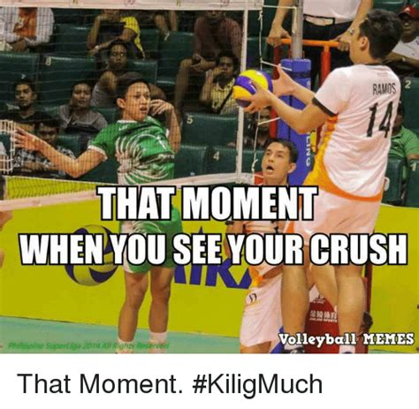 Volleyball Memes - 25 best memes about filipino language filipino language memes