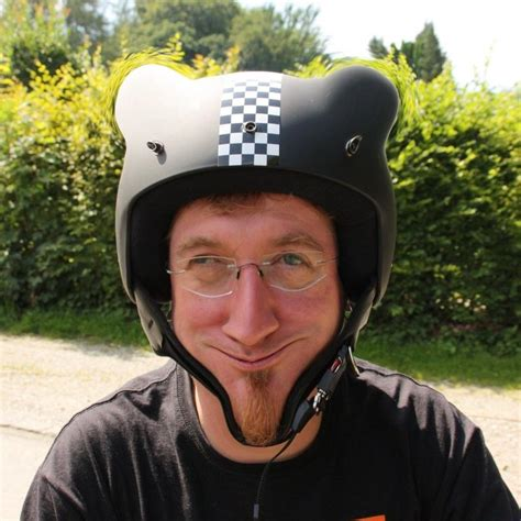 Motorrad Helm Forum by Motorradhelme Honda Dominator Forum