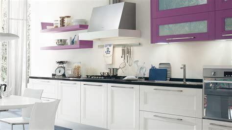 cirella arredamenti cucine beautiful cucina gallery lube photos home ideas tyger us