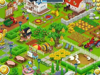 download game hay day mod unlimited money apk hay day apk mod unlimited money and diamonds update 2015