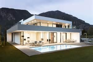 Italy Houses by Italian Houses Villas In Italy Italian Property E