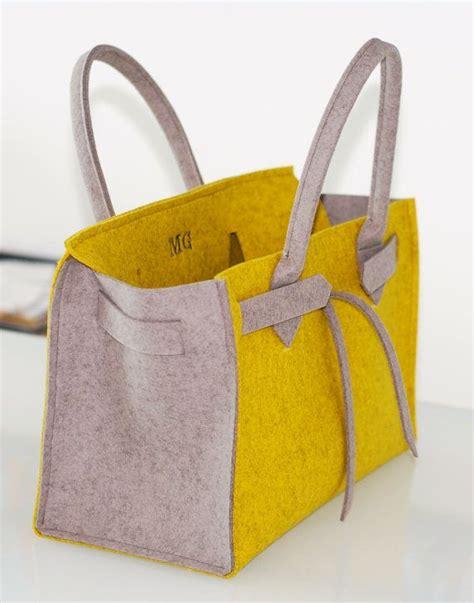 Accessories De Mademoiselle The Inspired By Hermes Birkin Bag by Best 25 Monogram Bags Ideas On Monogram Tote
