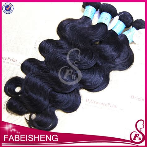 types of crotchet hair crochet weave with human hair hairstylegalleries com