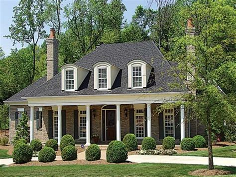 Colonial Farmhouse Plans Country Colonial House Plans Shingle House Plans Colonial Farmhouse Plans Mexzhouse