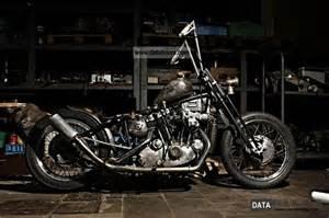 1971 harley davidson ironhead sportster xlh xlch