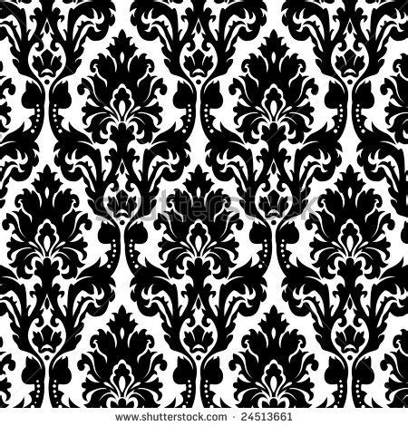 black victorian pattern 17 best images about victorian wallpapers on pinterest