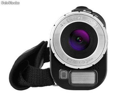 camara digital de video video camara digital