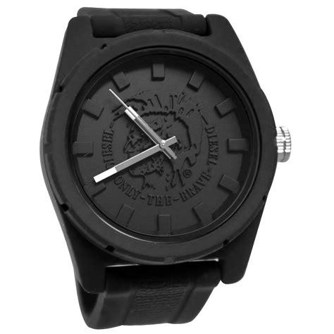 diesel the montre homme diesel 2014
