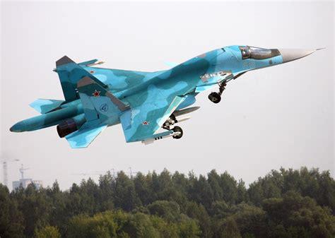 libro the military jets aircraft russia rs up black sea fleet with modernized war aircraft sputnik international
