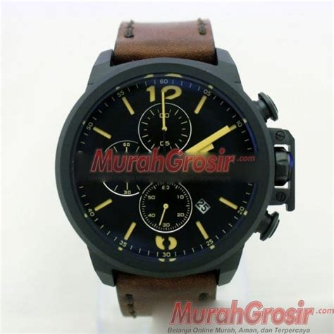 Alexandre Christie Ac2638 Brown Leather 100 Original jual alexandre christie ac 6280mc brown baru jam tangan terbaru murah lengkap murahgrosir