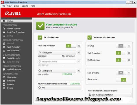 avira free antivirus per pc search results lagu melayu malaysia