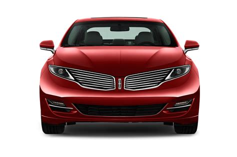 lincoln mkz reviews 2016 2016 lincoln mkz reviews and rating motor trend