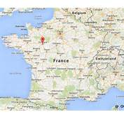 Le Mans In France  World Easy Guides