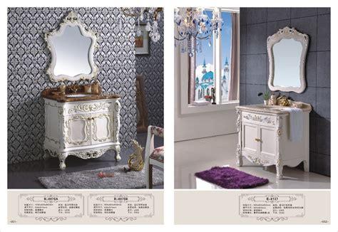 european bathroom vanity popular european bathroom vanities buy cheap european