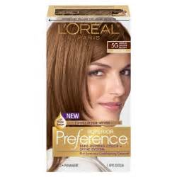 l oreal preference color chart hair color chart loreal preference