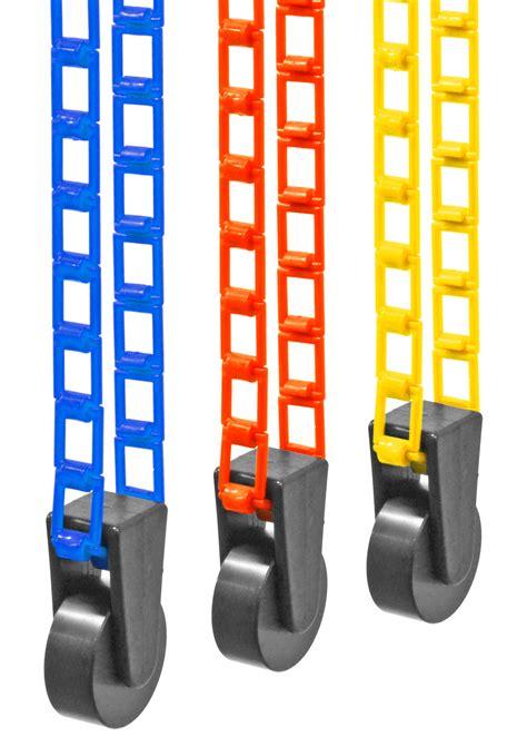 cadenas con rollos de papel bresser mb 1 sistema de suspensi 243 n con cadena para 3