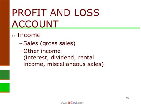 1 introduction to financial statements