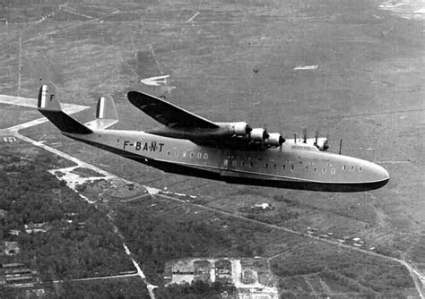 flying boat photos 1000 images about seaplanes flying boat on pinterest