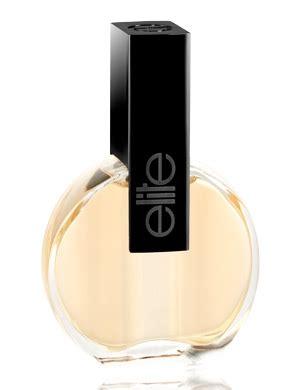 Parfum Bravas Elite White baby parfums elite perfume a fragrance for 2012