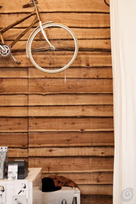pareti rivestite di legno amsterdam e la passione per il legno antico casa e trend