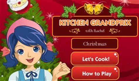 giochi di cucina flash giochi di cucina flashgames it