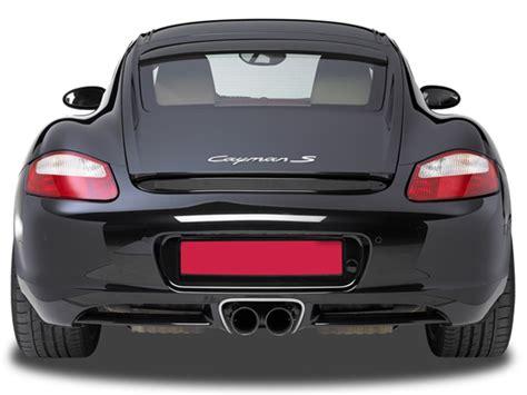 Buy Porsche Cayman by Buy Porsche Cayman 987c 981c Cayman S 3 4l 987c 2005