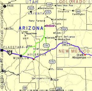 chinle arizona map de chelly the unofficial navajo central web site