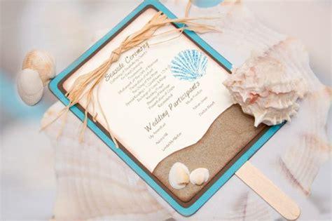 Wedding Invitations Sea Theme by The Sea Wedding Theme Weddingbee