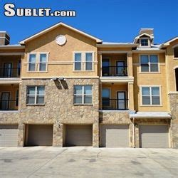 3 bedroom apartments midland tx midland unfurnished 1 bedroom apartment for rent 1598 per