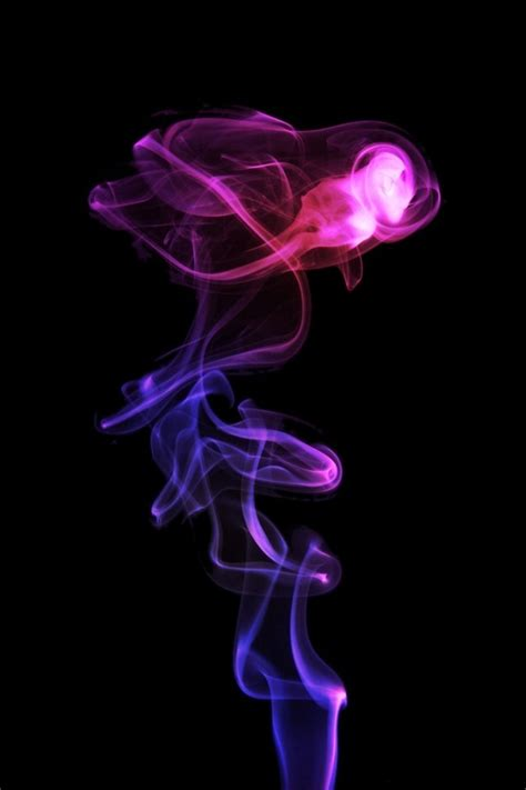 wallpaper for iphone 5 smoke smoke wallpaper hd for iphone wallpapersafari