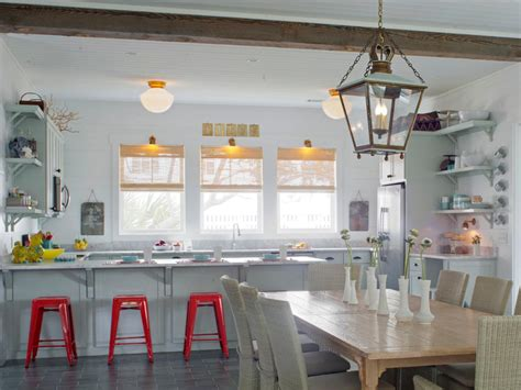 vintage kitchen ceiling lights illuminate your kitchens nix realty source