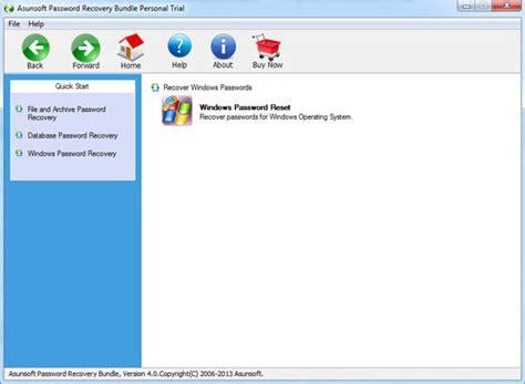 windows 8 password reset tool usb easy ways to reset your windows 8 password with usb or cd