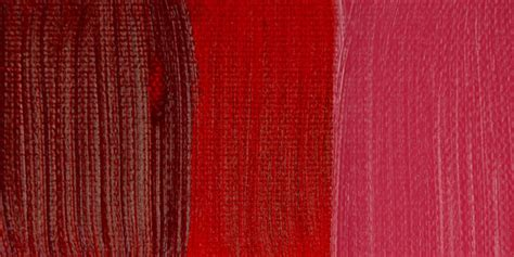 00416 3503 richeson shiva oils blick materials