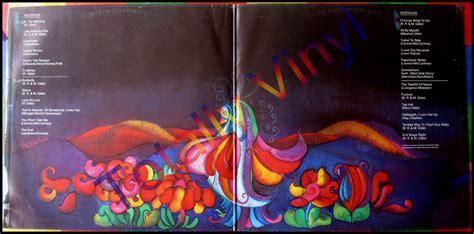 totally vinyl records bee gees inception nostalgia lp