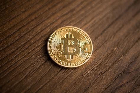 bid coin qui est satoshi nakamoto l inventeur du bitcoin
