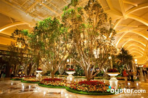 Image result for Wynn Las Vegas