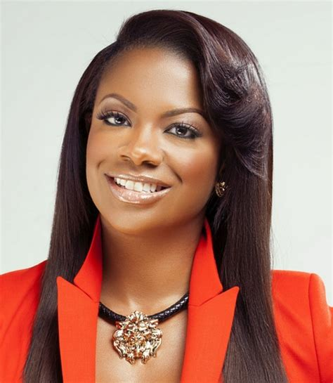kandi burruss hairstyles 2014 kandi burruss announces cancellation of a mother s love