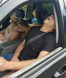Hit The Floor Death - 24 people suffer heroin overdoses in just a single night in ohio after picture of drug addict