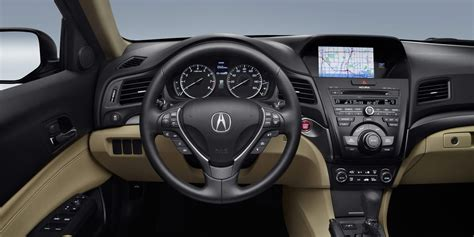 2014 Acura Ilx Interior by Where Is This Dash From New