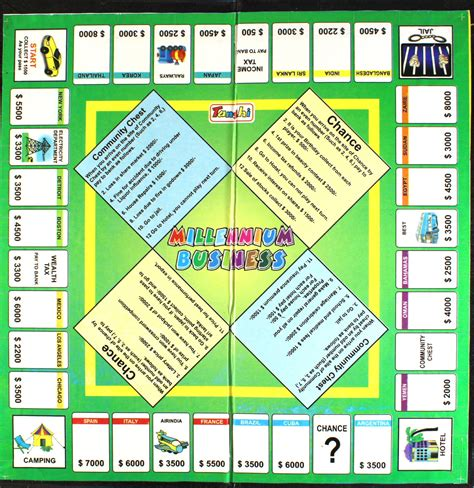 Home Decor Games Online For Adults by Tanshi Business Mini Board Game Price In India On December