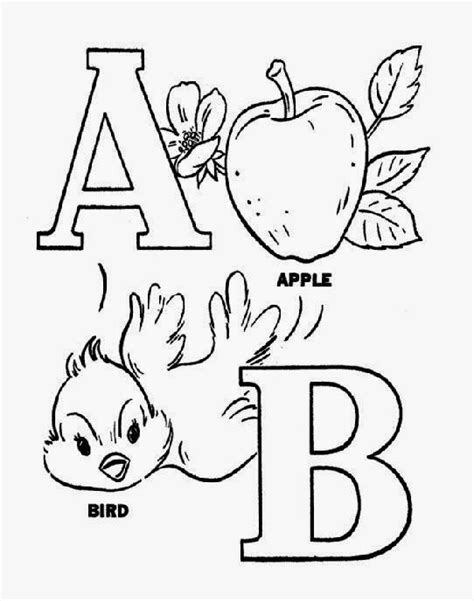 coloring pictures for pre k pre k coloring sheets free coloring sheet