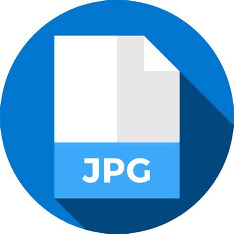 word  jpg convert  docx  jpg